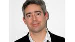 Ein Consultant zu IPv6 in der Praxis: Unternehmen hinken hinterher - Foto: Fastlane