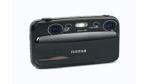 Für 3D-Bilder: Fujifilm Finepix Real 3D W3 im Test