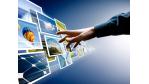 Usability, Cloud und neue Arbeitswelten: Smartphones und Tablets setzen neue Maßstäbe für Unternehmens-Software - Foto: itestro - Fotolia