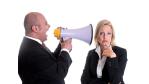 12 Tipps für die Bewerbung: Wie Sie Vorstellungsgespräche richtig führen - Foto: Bernd Leitner/Fotolia.de