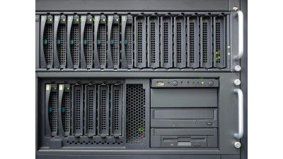Disaster Recovery: Backup-Prozesse größte Herausforderung - Foto: (c) Linleo - Fotolia