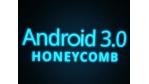 """Absage von Google: """"Honeycomb ist nur für Tablets gedacht"""" - Foto: Google"""