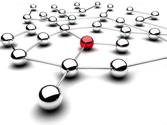 AETs schleusen Attacken wie ein Tarnkappenbomber unentdeckt ins Netzwerk ein.