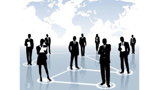 In diesem Jahr wollen CIOs ihre Mitarbeiter produktiver machen.
