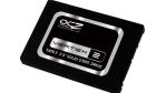 Ratgeber Solid State Disk: Alles was Sie über SSDs wissen müssen - Foto: OCZ