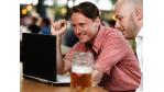 Arbeitsmarkt: Bayern bleibt IT-Boom-Land - Foto: Fotolia, PA