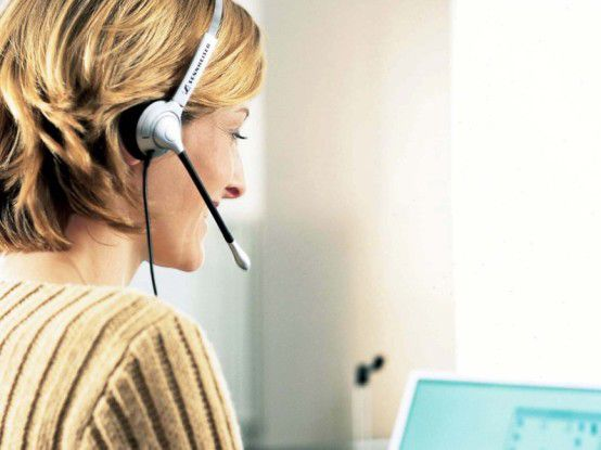 Anwender erhoffen sich von CRM-Systemen vor allem eine bessere Qualität der Kundendaten.