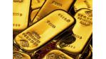 Business Intelligence bringt satte Gewinne: Goldader Datenqualität - Foto: Deutsche Bank