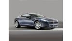 PLM: Aston Martin tunt seine Entwicklung - Foto: Aston Martin