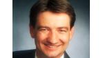 Tipps für IT-Manager: Karriereratgeber 2011 - Bernhard Schmid, Global Value Management
