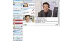 Aastra 400: Einstiegslösung für VoIP und Unified Communications - Foto: Aastra