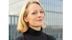 Miriam Meckel: Wer abschaltet, arbeitet besser - Foto: Claude Stahel
