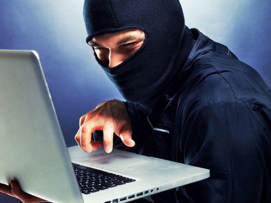LÜKEX simuliert Cyber-Attacke.