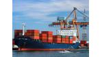 Allrounder bevorzugt: SAP-Berater für Logistik gesucht - Foto: Fotolia, Anyka