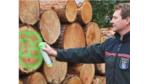 3 Vorzeigeprojekte: Mobile IT für Wald, Feuerwehr und Straßen - Foto: Hessen-Forst