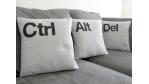 Romantik für Geeks: 20 Gadgets zum Valentinstag - Foto: Etsy