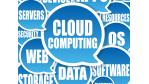 Studie über wichtige IT-Projekte : Cloud spielt keine Rolle - Foto: (c) arrow - Fotolia.com