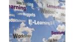 Learntec 2011: E-Learning-Trends mit Zukunft - Foto: Learntec/Behrendt und Rausch