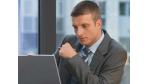 BI Competence Center: Mehr Erfolg mit Business Intelligence - Foto: MEV Verlag