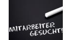 IT-Arbeitsmarkt: Heißes Werben um Fachkräfte - Foto: M. Schuckart/Fotolia.de