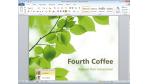 Ratgeber Office 2010 Teil 1: Navigieren in Word-Dokumenten - Foto: Microsoft