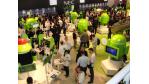 Mobile World Congress: Große Nachfrage nach kleinen Programmen