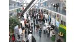 Hochschulkontaktmessen: Unternehmer treffen Absolventen