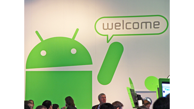 Apps, Android, Tablets, LTE: CW Special: Mobile World Congress - Foto: Breitenwirkung/Sümer Cetin