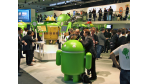 Best of Mobile World Congress: Smartphones und Android sahnen ab - Foto: Breitenwirkung/Sümer Cetin