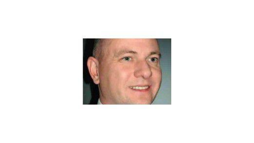 Wolfgang Fassbender, bei Prosystems IT zuständig für Infrastrukturprojekte, setzt Server-Virtualisierung für die IT von Sparkassen ein.