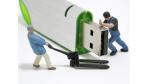 Speicher in der Cloud: Storage-as-a-Service im Test - Foto: L.S., Fotolia.de
