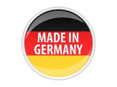"""""""Made in Germany"""" - auch für Security-Anbieter könnte das bald zum Erfolgsfaktor werden."""