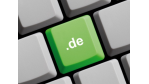 Bewerbungen ab morgen: Eigene Domain-Endung ab 120.000 Euro - Foto: Fotolia, kebox