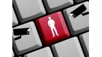 Was Unternehmen wissen müssen: Wann haftet der Datenschutzbeauftragte? - Foto: Fotolia, kebox