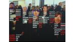 CeBIT : Smart Grid Summit - Dem Internet der Energie fehlt noch Spannkraft