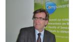 Anforderungen an Mitarbeiter im Softwarehaus: Karriereratgeber 2011 - Klaus Dufner, Compuware