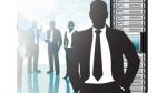 Dynamics CRM 2011: Plattformübergreifendes Kunden-Management - Foto: Microsoft