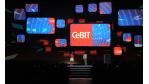 """IBM-CEO Samuel Palmisano: """"Die Welt wird kleiner und intelligenter"""""""