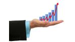 Arbeitsmarkt: Internet-Agenturen wachsen und stellen ein - Foto: (c) shoot4u_Fotolia