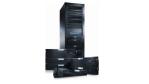 Cloud, Virtualisierung, SSD: Die Storage-Trends 2011 - Foto: Quantum