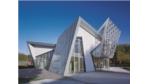 IP-Storage, Tiering, Virtualisierung: Wie Anwender Storage-Probleme lösen - Foto: Rheinzink