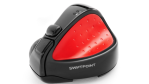 Gadget des Tages: Swiftpoint Mini-Mouse für Notebooks - Foto: Swiftpoint