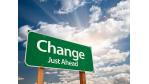 Tipps fürs Change-Management: Fünf Schritte zum Projekterfolg - Foto: Andy Dean, Fotolia.de