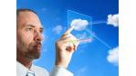 CW-Webcast: Cloud Computing - womit Sie jetzt anfangen sollten - Foto: AA+W, Fotolia.de