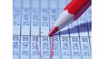 Business Intelligence: Fachbereiche fürchten den Verlust der Kontrolle über ihre Daten - Foto: MEV Verlag