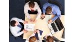 "12 Fragen zum Thema ""agile Softwareentwicklung"" - Foto: endostock - Fotolia.com"