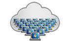 Microsoft stellt Windows Intune vor: Cloud-basierte PC-Verwaltung - Foto: Microsoft