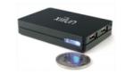 Gadget des Tages: Toradex Xiilun PC - Ultrakompakter Thin Client