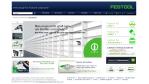 Web-Content-Management: SharePoint 2010 als WCM-Plattform entdeckt
