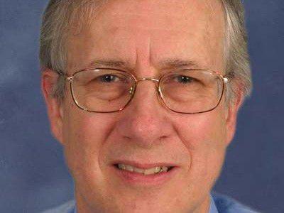 Forrester-Analyst Andrew Bartels hat die IT-Trends für 2011 untersucht. Am meisten geben Firmen für Applikationen, Middleware, Desktops und Server aus.